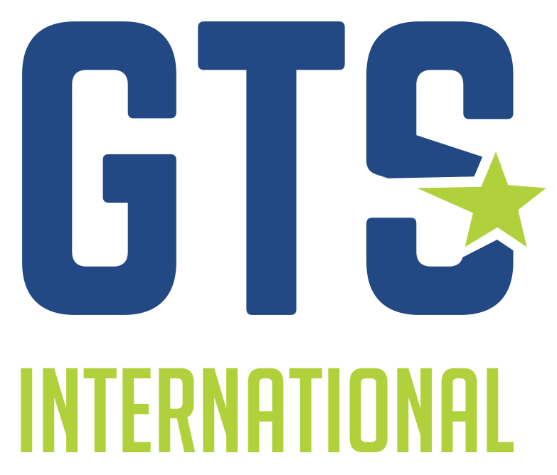 GTS International Romania